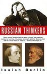 Picture of Russian Thinkers