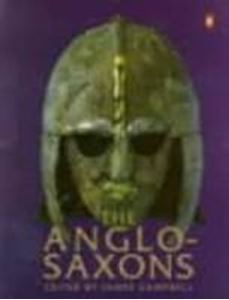 Picture of Anglo-Saxons