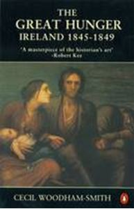 Picture of Great Hunger:Ireland 1845-1849