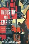 Picture of Industry and Empire: From 1750 to the Present Day 2ed