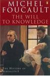 Picture of History of Sexuality 1:The will to knowledge