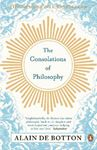 Picture of Consolations of Philosophy
