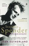 Picture of Stephen Spender: The Authorized Biography
