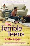Picture of Terrible Teens: What Every Parent Needs to Know