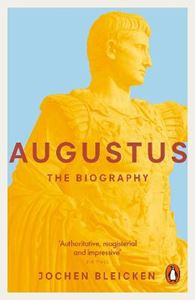 Picture of Augustus: The Biography