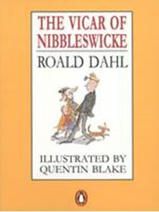 Picture of Vicar of Nibbleswicke