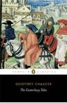 Picture of Canterbury Tales