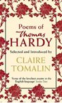 Picture of Poems of Thomas Hardy