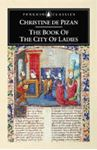 Picture of Book of the City of Ladies