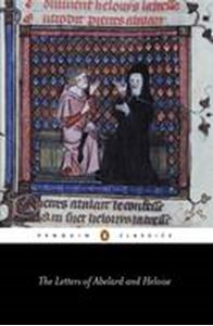 Picture of Letters of Abelard & Heloise