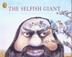 Picture of Selfish Giant