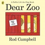 Picture of Dear Zoo