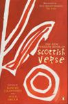 Picture of New Penguin Book of Scottish Verse.