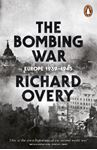 Picture of Bombing War: Europe, 1939-1945