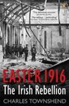 Picture of Easter 1916 The Irish Rebellion