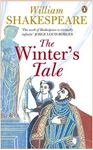 Picture of Winter's Tale