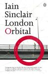 Picture of London Orbital