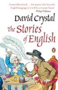 Picture of Stories of English