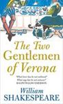 Picture of Two Gentlemen of Verona