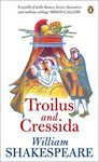 Picture of Troilus and Cressida