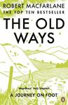 Picture of Old Ways: A Journey on Foot