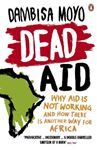 Picture of Dead Aid