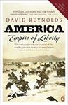 Picture of America, Empire of Liberty: A New History