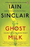 Picture of Ghost Milk