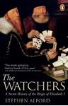 Picture of Watchers