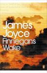 Picture of Finnegans Wake