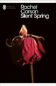 Picture of Silent Spring