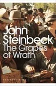 Picture of Grapes of Wrath