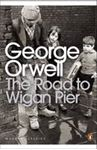 Picture of Road to Wigan Pier