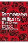 Picture of Rose Tattoo and other Plays