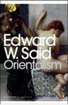 Picture of Orientalism: Western Conceptions of the Orient