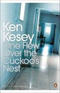 Picture of One Flew Over the Cuckoo's Nest: a Novel