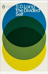 Picture of Divided Self: An Existential Study in Sanity and Madness
