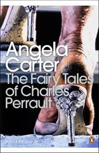 Picture of Fairy Tales of Charles Perrault