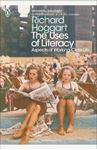 Picture of Uses of Literacy: Aspects of Working-Class Life