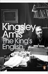 Picture of King's English