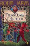 Picture of Thorn Ogres of Hagwood