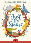 Picture of Just So Stories