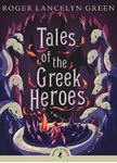 Picture of Tales of the Greek Heroes