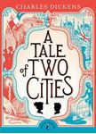 Picture of Tale of Two Cities