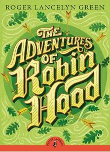 Picture of Adventures of Robin Hood