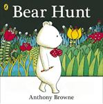 Picture of Bear Hunt