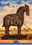 Picture of Tale of Troy
