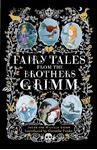Picture of Fairy Tales from the Brothers Grimm