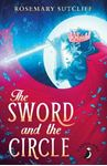 Picture of Sword and the Circle