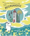 Picture of Curious Explorer's Guide to the Moominhouse